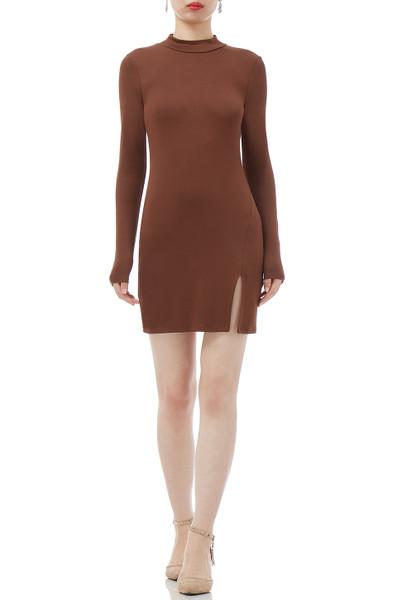 CASUAL DRESS BAN1910-0610