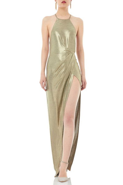 EVENING DRESS BAN1910-1064