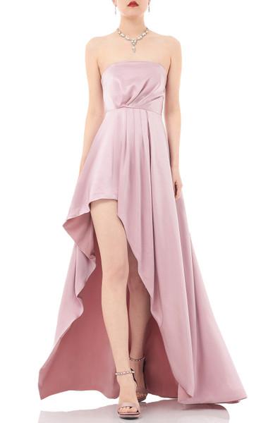 EVENING DRESS BAN1910-0225