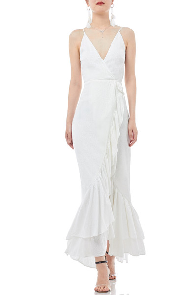EVENING DRESS BAN1911-1007