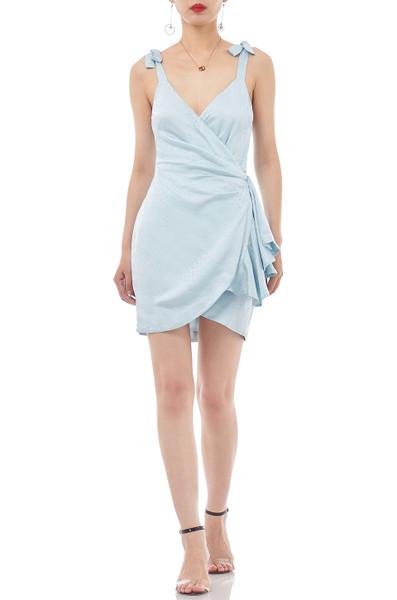 COCKTAIL DRESS BAN1911-0609