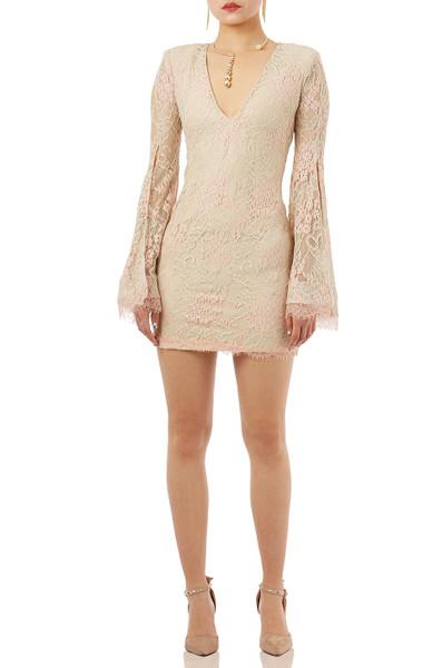 CASUAL DRESSES P1712-0023