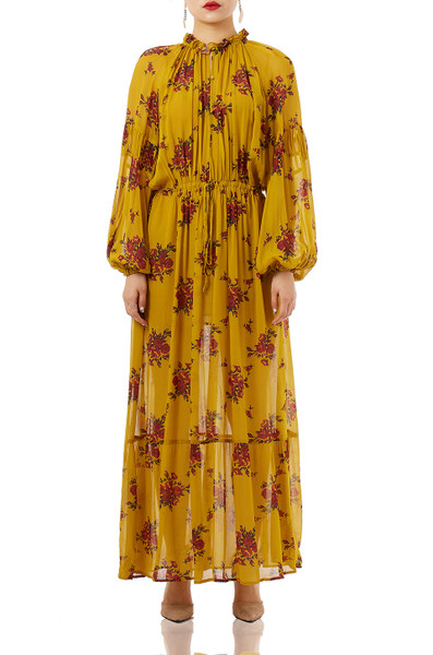 HOLIDAY DRESSES P1805-0179