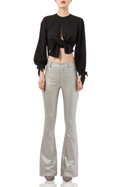 FASHION CROPPED TOPS P1706-0070