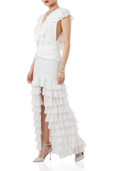 EVENING DRESSES P1709-0176