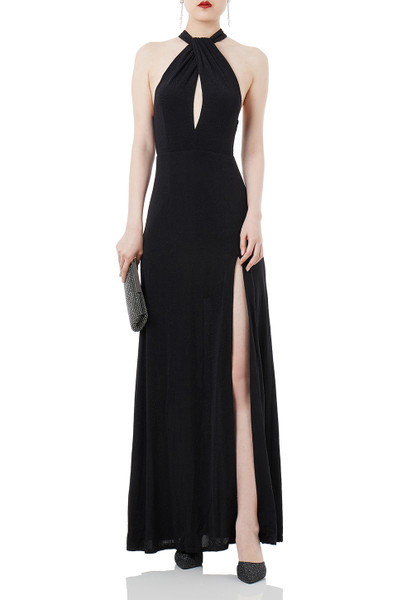 EVENING DRESSES P1709-0012