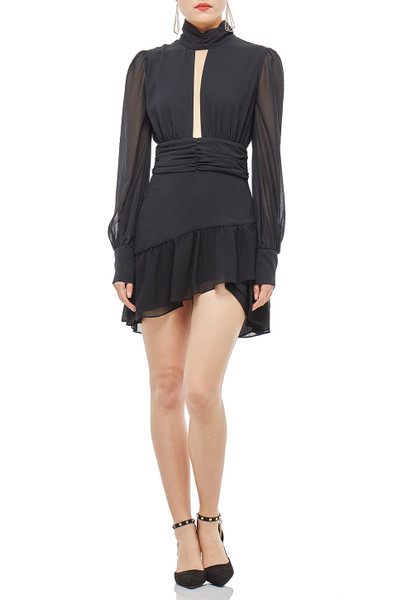 NIGHT OUT DRESSES P1802-0156