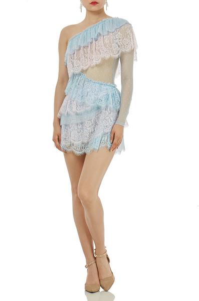 OFF DUTY/WEEK END DRESSES P1801-0213