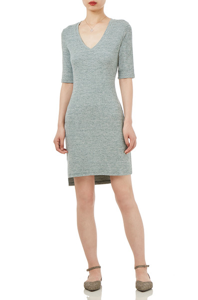 CASUAL DRESSES P1905-0365