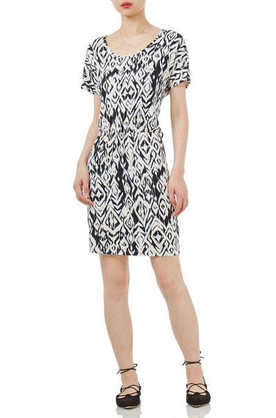 CASUAL DRESSES P1905-0359