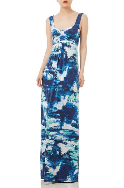 HOLIDAY DRESSES P1905-0428