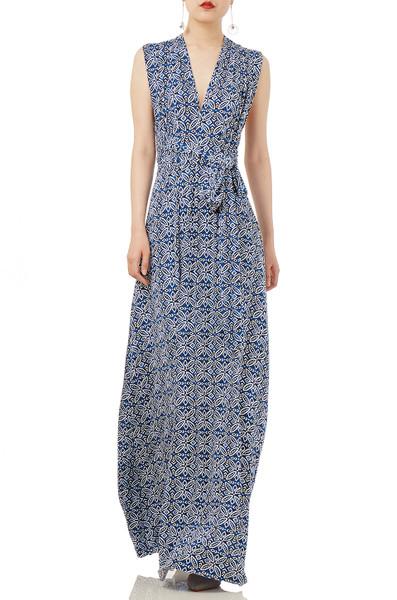 HOLIDAY DRESSES P1905-0345