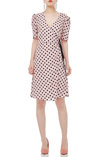 DAYTIME OUT DRESSES BAN1806-0607