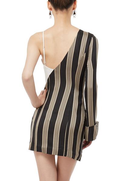 FASHION DRESSES P1712-0155