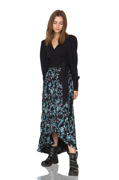 HOLIDAY SKIRTS CC1905-0817-PP POLYESTER MSRP $188