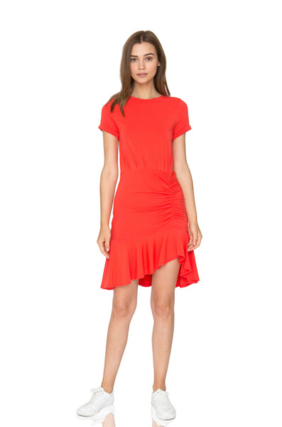 CASUAL DRESSES CC1905-1119-MP MODAL MSRP $108