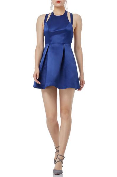 COCKTAIL DRESSES P1906-0201