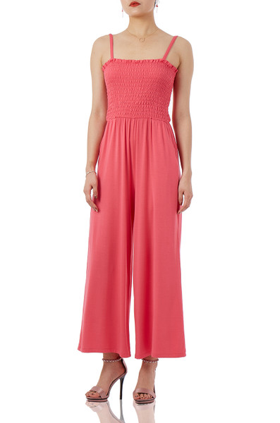 HOLIDAY JUMPSUITS IS1706-0018 FALSE MSRP $128