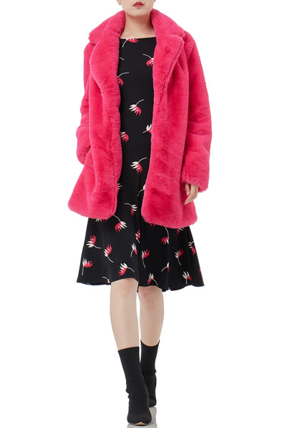 DAYTIME OUT COATS IS1905-0109