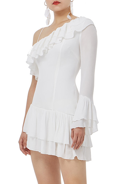 HOLIDAY DRESSES P1710-0036