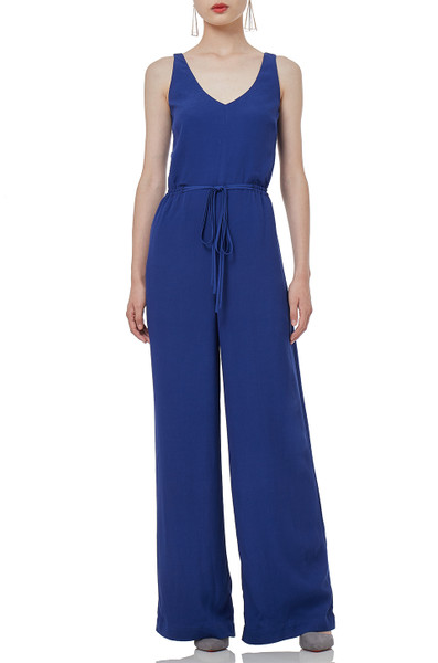 HOLIDAY CULOTTE JUMPSUITS BAN1903-0853
