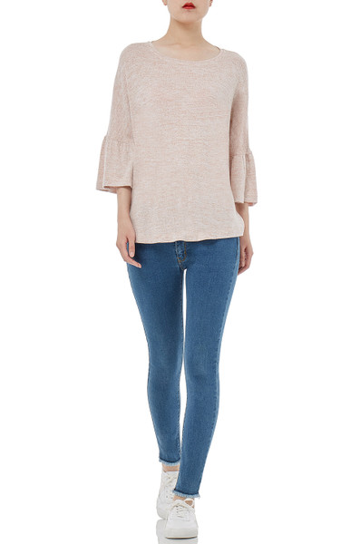 CASUAL TOPS P1705-0094