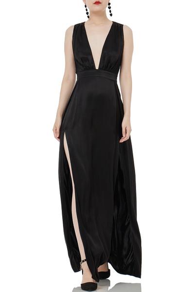 CASUAL TANK DRESS DRESSES P1906-0524