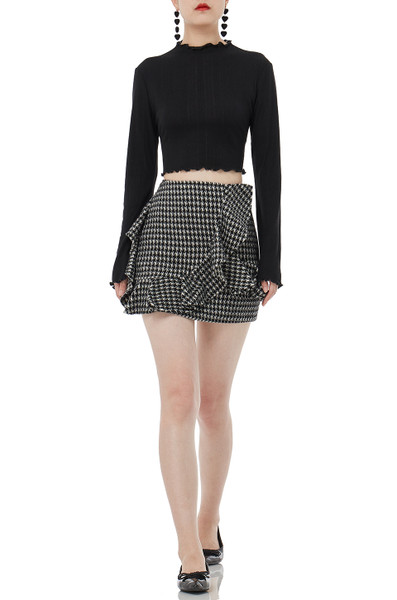DAYTIME OUT PENCIL SKIRTS P1805-0080