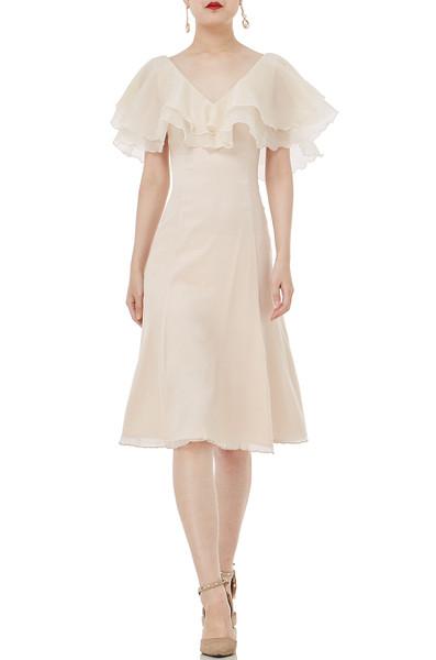 COCKTAIL DRESSES P1902-0047