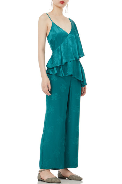 HOLIDAY JUMPSUITS P1808-0044