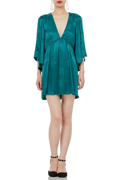 OFF DUTY/WEEK END DRESSES P1808-0038