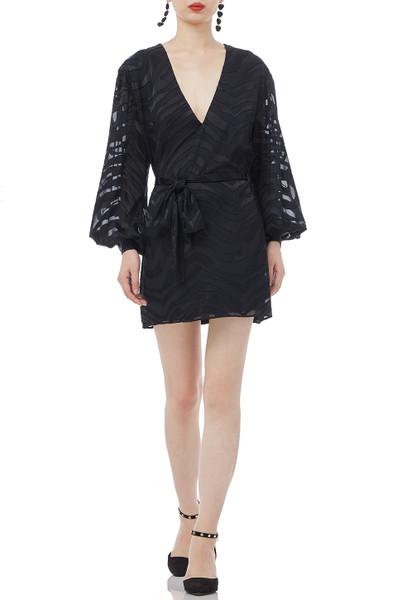 COCKTAIL DRESSES P1806-0029