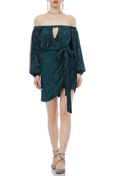 COCKTAIL DRESSES P1906-0174
