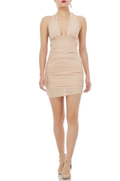COCKTAIL DRESSES P1711-0188