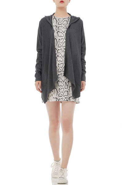 CASUAL CARDIGANS JACKETS&BLAZERS P1708-0229