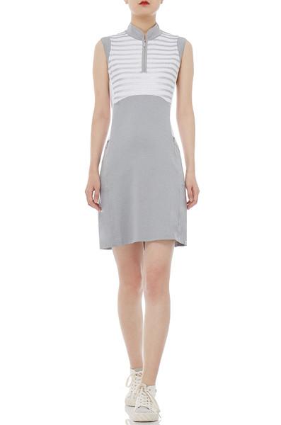 ACTIVE WEAR DRESSES P1906-0691