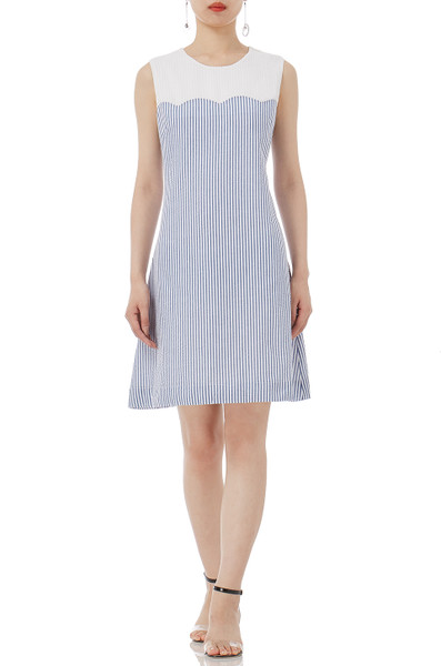 DAYTIME OUT DRESSES BAN1711-0330