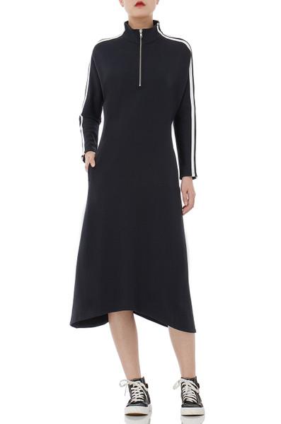 ACTIVE WEAR DRESSES BAN1806-1097