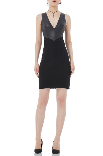 URBAN DRESSES BAN1805-0495