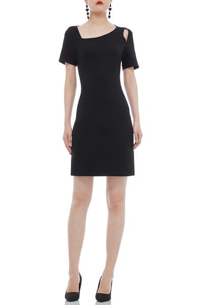 CASUAL DRESS BAN1709-0490