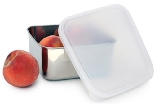 Lunchbox Large Square To Go U Konserve
