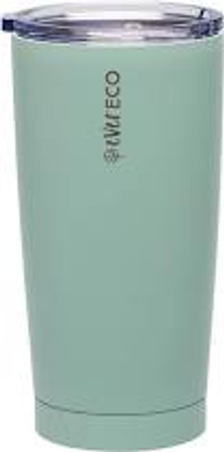 Insulated Tumbler Sage 592ml Ever Eco