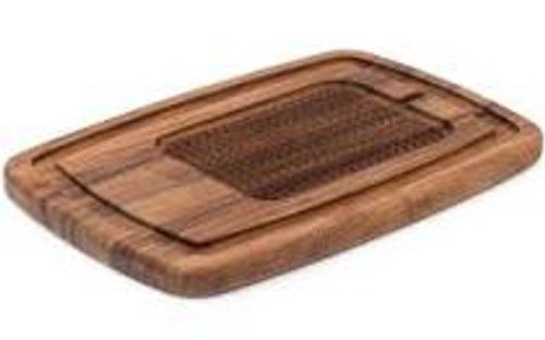Carving Board Mudgee 53.3 x 36.8cm