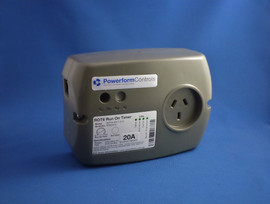 ROT6 2ip 20A Internal current sesnor