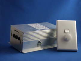 MSR3600 +RC10WP