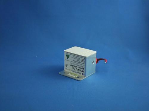 2.5A Limiter - MSL600