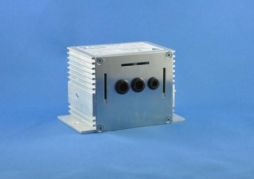 8A Limiter - MSR2000