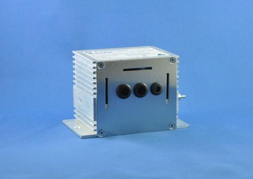 10A Limiter - MSR2400