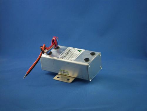 RC103 VSD power controller.