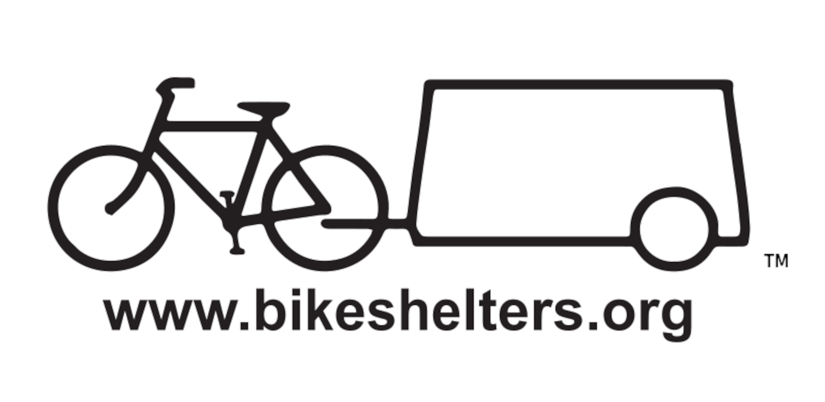 bike-shelters-hi-res-png-logo.png